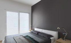 interiors-of-the-modern-bedroom-VBU5FMR.jpg