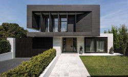 modern-house-exterior-VHJVCXE.jpg